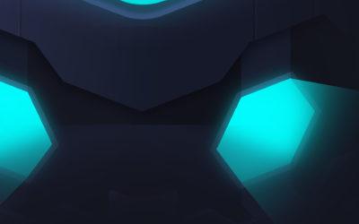 Drivve | Image V9.0.250 verfügbar (Minor Update)