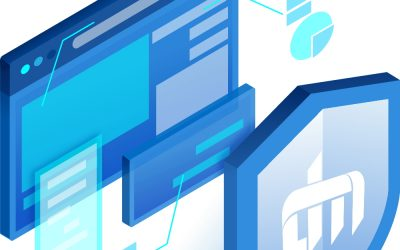 Neue Webinarreihe: TechPitch
